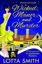 Wicked, Manor, and Murder.jpg