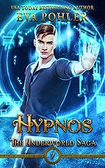 Hypnos.jpg