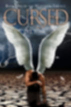 Cursed by S. J. West