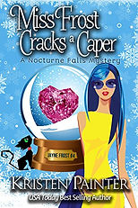 Miss Frost Cracks a Caper.jpg