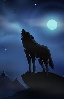 werewolf%202_edited.jpg