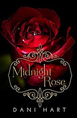 Midnight Rose.jpg