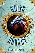 White Hornet.jpg