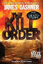 The Kill Order.jpg