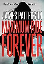 Maximum Forever.jpg