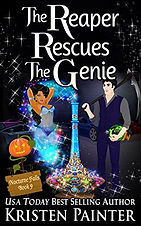 The Reaper Rescues the Genie.jpg
