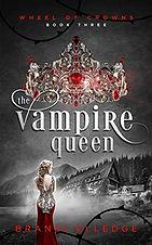 The Vampire Queen.jpg