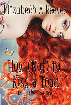 How Not to Kiss a Toad.jpg
