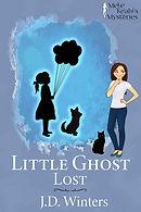 Little Ghost Lost.jpeg