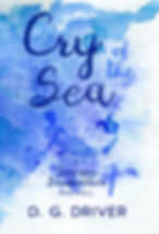 Cry of the Sea.jpg