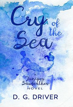 Cry of the Sea.jpg