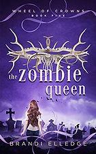 The Zombie Queen.jpg