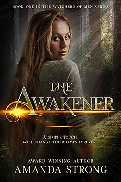 The Awakener.jpg