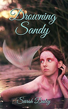 Drowning Sandy.jpg