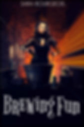 spell bound a book by author rachel hawkins