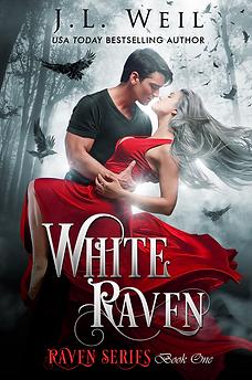 White Raven.png