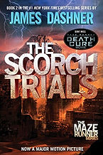 The Scorch Trials.jpg