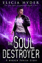 The Soul Destroyer.jpg