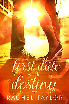 First Date with Destiny.jpg