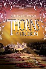 Thorns of Decision.jpg