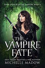 The Vampire Fate.jpg