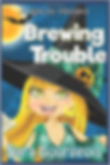 Brewing Trouble.jpg