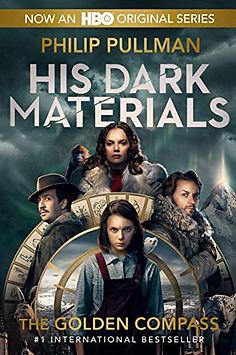 His Dark Materials.jpg