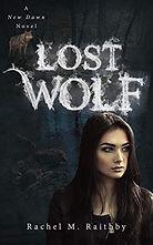 Lost Wolf.jpg