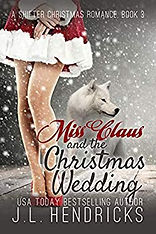 Miss Claus and the Christmas Wedding.jpg