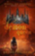 The Demon Queen.jpg