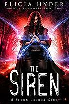 The Siren.jpg