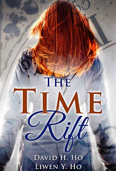 The Time Rift.jpeg