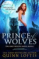 Prince of Wolves.jpg