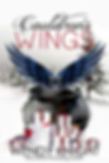Cauldron's Wings.jpg