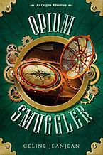 Opium Smuggler.jpg