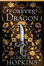 Forever a Dragon.jpg