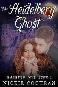 The Heidelberg Ghost.png