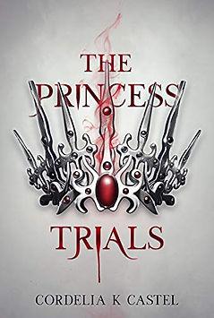 the princess trials.jpg