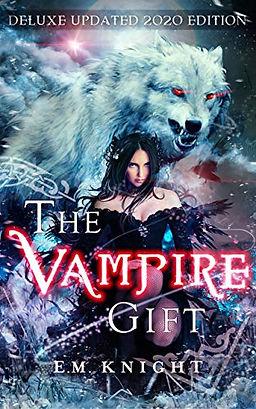The Vampire Gift.jpg