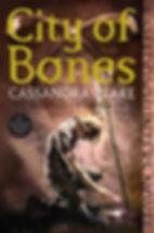 City of Bones.jpg