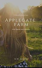 Applegate Farm.jpg