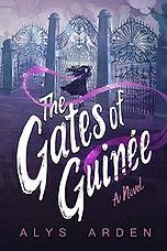 gates of guinee.jpg