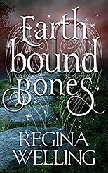 Earthbound Bones.jpg