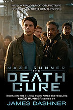 The Death Cure.jpg