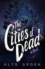 cities of the dead.jpg