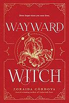 Wayward Witch.jpg