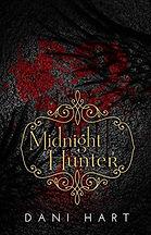 Midnight Hunter.jpg