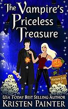 The Vampire's Priceless Treasure.jpg