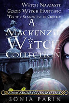 A Mackenzie Witch Collection.jpg