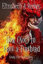 How Not to Free a Firebird.jpg